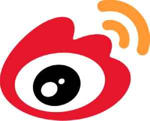 Sina Weibo: Chinese microblogging website