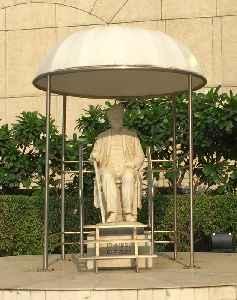 Sir Ganga Ram Hospital (India): Hospital in Delhi, India