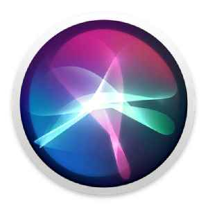 Siri: Software based personal assistant from Apple Inc.