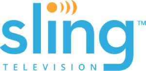 Sling TV: American over-the-top internet television service