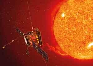 Solar Orbiter: A European solar space observatory