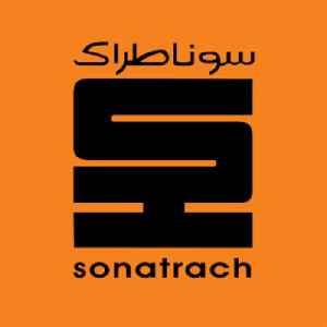 Sonatrach: Oil and gas company