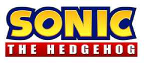 Sonic the Hedgehog: Sega video game series and media franchise