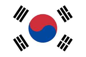 South Korea: Republic in East Asia