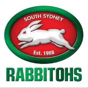 South Sydney Rabbitohs: Rugby league football club