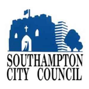 Southampton City Council: