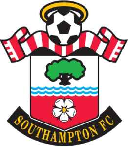 Southampton F.C.: Association football club