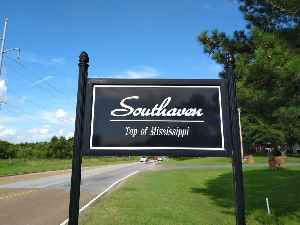 Southaven, Mississippi: City in Mississippi, United States