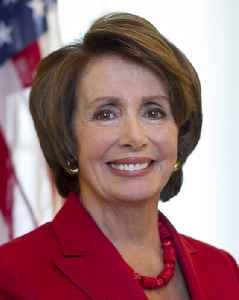 Speaker of the United States House of Representatives: Presiding Officer of the US House of Representatives