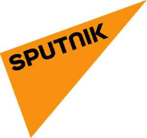 Sputnik (news agency): Russian government news agency