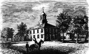 St. Landry Parish, Louisiana: Parish in the United States