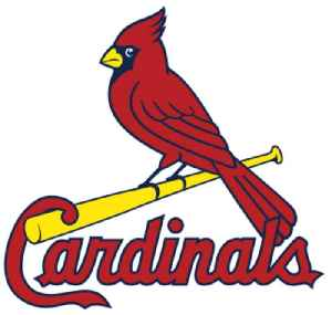 St. Louis Cardinals: Major League Baseball team in St. Louis, Missouri, United States