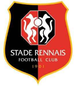 Stade Rennais F.C.: French association football club