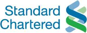 Standard Chartered: British financial services company