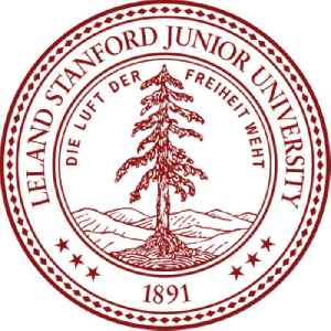 Stanford University: Private research university located in Stanford, California, United States