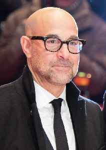 Stanley Tucci: American actor, writer, film producer and film director