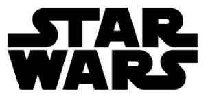 Star Wars: Epic science fantasy space opera franchise