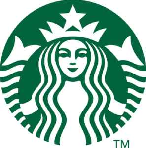 Starbucks: American multinational coffee company