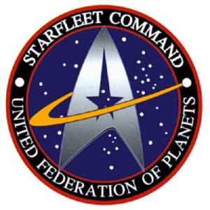 Starfleet: Fictional space flight organization