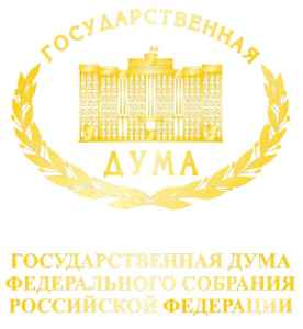 State Duma: Lower house of Russia