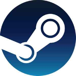 Steam (service): Video game digital distribution service