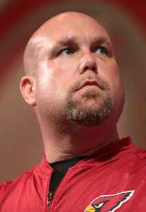 Steve Keim: American football player and executive