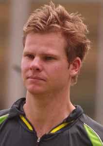 Steve Smith (cricketer): Australian international cricketer