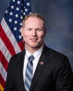 Steve Watkins: U.S. Representative from Kansas