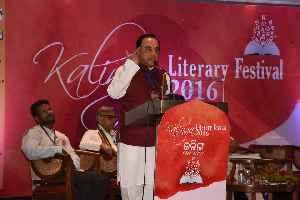 Subramanian Swamy: Indian politician