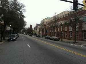 Suffolk, Virginia: Independent city in Virginia, United States