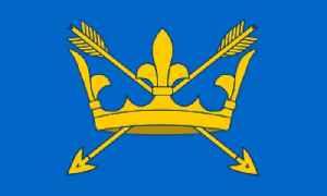 Suffolk: County of England
