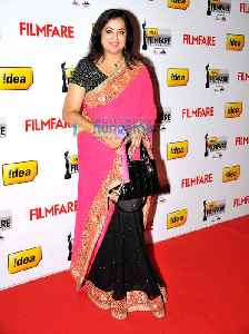 Sumalatha: Indian actress