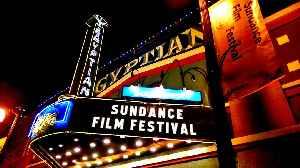 Sundance Film Festival: Annual film festival held in Park City, Utah, USA