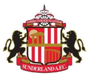 Sunderland A.F.C.: Association football club