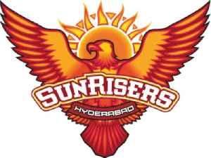 Sunrisers Hyderabad: IPL cricket team based in Hyderabad, India