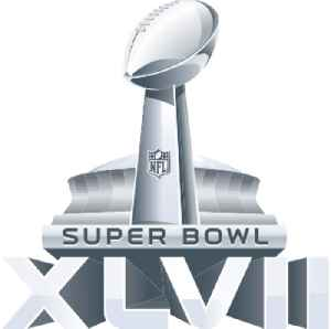 Super Bowl XLVII: 2013 Edition of the Super Bowl