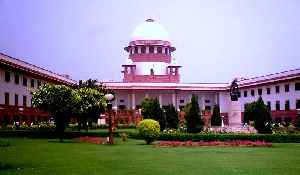 Supreme court: Highest court in a jurisdiction