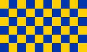 Surrey: County of England
