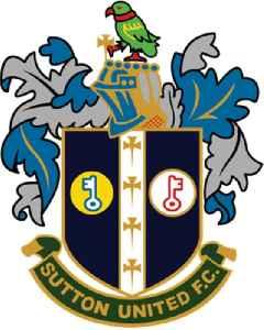 Sutton United F.C.