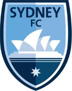 Sydney FC: Association football club