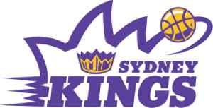 Sydney Kings: Basketball team
