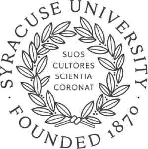 Syracuse University: University located in Syracuse, New York, United States