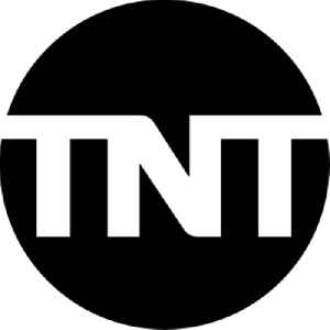 TNT (U.S. TV network): American pay television channel