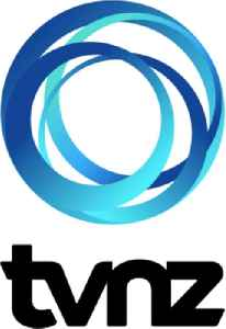 TVNZ: Television network
