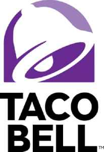 Taco Bell: American fast-food chain