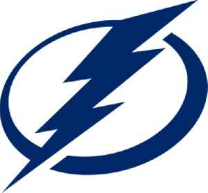 Tampa Bay Lightning: National Hockey League team in Florida