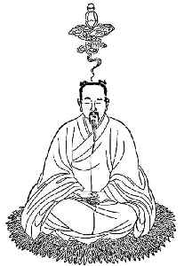 Taoism: Religious or philosophical tradition of Chinese origin