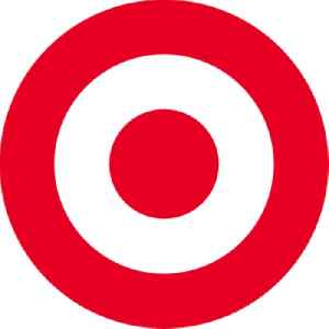 Target Corporation: Retail chain in the United States