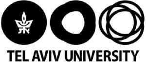 Tel Aviv University: Public university located in Ramat Aviv, Tel Aviv, Israel