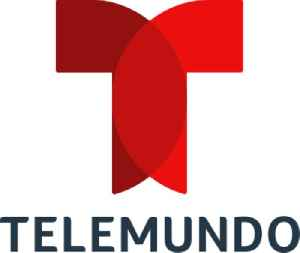 Telemundo: American Spanish-language network owned by Comcast through NBCUniversal Television Group's Telemundo Enterprises